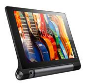 Lenovo Yoga Tab 3 8inch-16GB Tablet