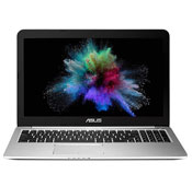 Asus ULTRABOOK V502UX Laptop