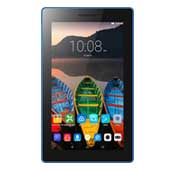 Lenovo Tab 3 7inch-8GB-3G Tablet