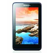 Lenovo A7-60HC 8GB Tablet