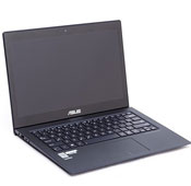 Asus UX301LA Laptop