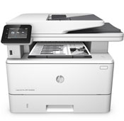 HP Pro MFP M426FDN Laserjet Multifunction Printer