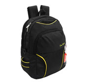 Pierre cardin M3-1 Laptop Backpack