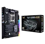 Asus X299 TUF Mark 2 Motherboard