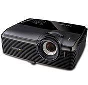VIEWSONIC PRO8600 Video Projector