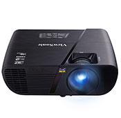 VIEWSONIC PJD5155 Video Projector