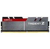 G.Skill Trident Z 16GB DDR4 3400 Dual C16 Desktop RAM