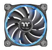 Thermaltake Riing 14 RGB TT Premium Edition Case Fan
