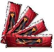 G.Skill Ripjaws4 16GB 2400 Quad CL14 Desktop RAM