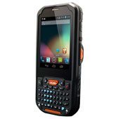 PointMobile PM60 Handheld