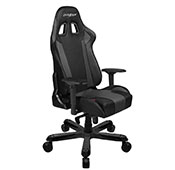 Dxracer King OH-KS06-N Gameing Chair
