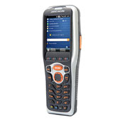 PointMobile PM260 Handheld