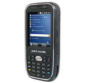 PointMobile PM40 Handheld