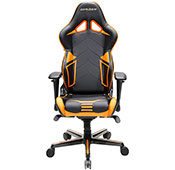 Dxracer Racing OH-RV131-N Gameing Chair