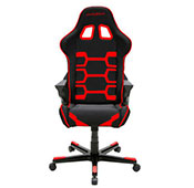 Dxracer Origin OH-OC168-N Gaming Chair