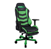 Dxracer Iron OH-IS166-N Gaming Chair
