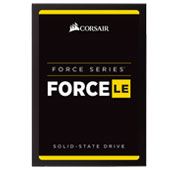 Corsair Force LE 960GB Sata3 Hard SSD