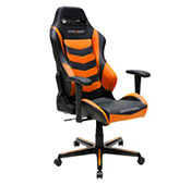 Dxracer Drifting OH-DH166-NO Gameing Chair