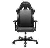 DXRacer Tank OH-TS29-N Gaming Chair