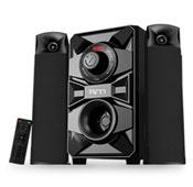 TSCO TS 2182 Speaker