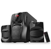TSCO TS 2172 Speaker