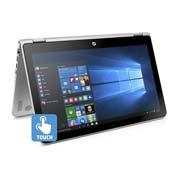 HP M6-AR004DX FX9800P-8G-1T-R7 Laptop