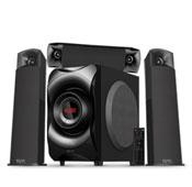 TSCO TS 2184 Speaker