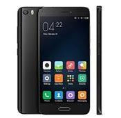 Xiaomi Mi 5 32GB Dual SIM Mobile