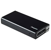 Energizer UE20001 20000mAh Power Bank
