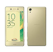 Sony Xperia X 32GB 4G Dual SIM F5122 Smart Phone