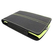 Silicon power Stream S10 640GB External HDD
