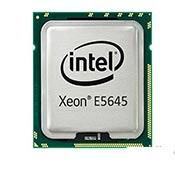 Intel Xeon E5645 633420-B21 Server CPU