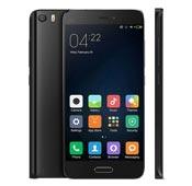 Xiaomi  Mi 5 128GB Dual SIM Mobile