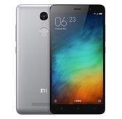 Xiaomi Redmi 3 Pro 32GB Dual SIM Mobile
