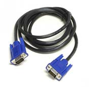 SCOPE 3m VGA Cable