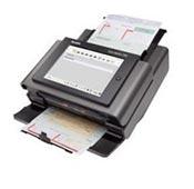 قیمت KODAK Scanner 720EX