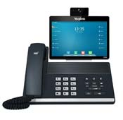 Yealink VP-T49G IP Phone