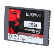 KingSton V300 SSD Hard-120GB