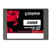 KingSton V300 SSD Hard-240GB