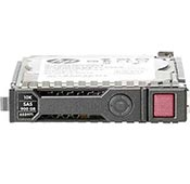 HP 4TB 6G SATA 7.2K 765253-B21 HDD Server