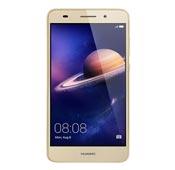Huawei Y6II Dual SIM Mobile Phone