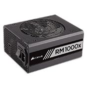 Corsair RM1000X POWER