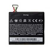 HTC One XL Battery
