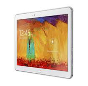SAMSUNG Galaxy Note 10.1 SM-P601 2014 Edition 3G Tablet