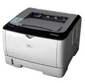 Ricoh Laser  Multifunction Aficio SP 203S Printer