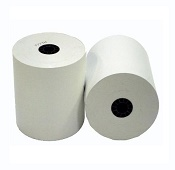 EP 80mm Thermal Paper