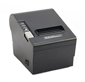 قیمت Card printer AXIOM PR80250-US