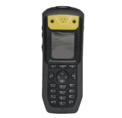 Avaya 3749  Wireless DECT IP Phone