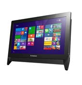 Lenovo C2030 i3-4G-500G-INTEL HD All in One