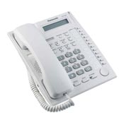Panasonic KX-T7730X Phone
